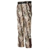 Nohavice MAD Softshell Realtree HD AP